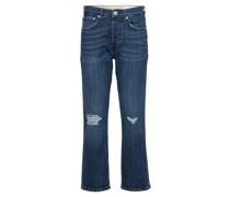 Jeans 'Maja'