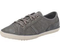 Megan Sneakers grau