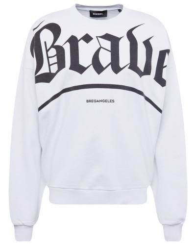 Sweatshirt 's-Yoshior-Y1 Sweat-Shirt'