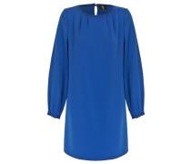 Kleid Sophia blau