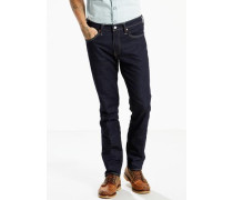 Jeans '511' blue denim