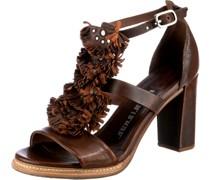 Basile Klassische Sandaletten