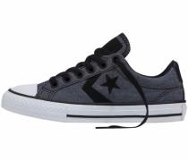 Sneaker 'Star Player EV Ox' schwarz