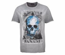 T-Shirt dunkelgrau