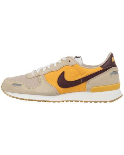 Sneaker 'Air Vortex'