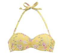 Bikini-Top 'Ditsy'