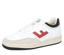 Sneaker 'retro 90's'