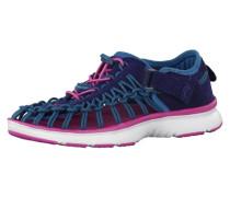 Sandale Uneek O2 1015500 blau