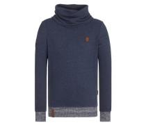 Male Sweatshirt 'Ginger Ali'