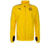 Jacke 'Thermo-R Vent Borussia Dortmund Stadium'