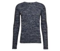 Pullover 'Jamail' dunkelblau