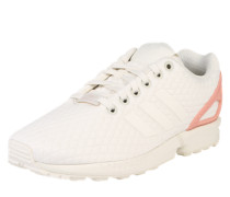Sneaker 'ZX Flux W' weiß