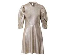 Kleid 'Maybe'