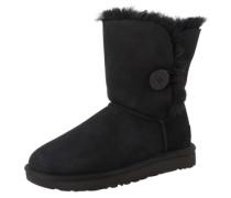 Boots 'Bailey Button II' schwarz