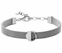 Armband »Elin Skj1002040« silber