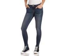 Skinny Jeans ' Downey Yoga '