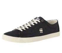 Sneaker 'Dex' schwarz