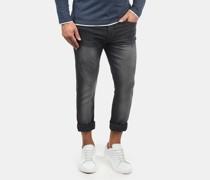 5-Pocket-Jeans 'Husao'