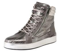 Sneaker 'vanda' silber