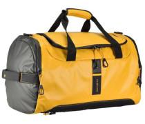 Paradiver Light Reisetasche 61 cm gelb / schwarz