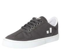 Sneaker 'Root II'