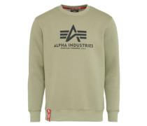 Sweatshirt 'Basic'