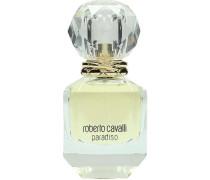 'Paradiso' Eau de Parfum hellgelb / transparent