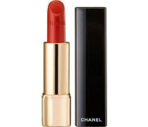 'Rouge Allure' Lippenstift rot