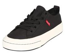Sneaker 'Sherwood'