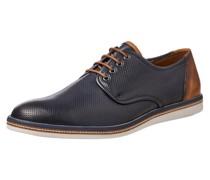Schuhe 'gino'