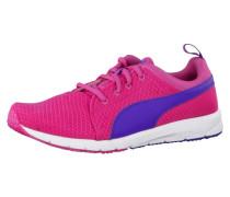Trainingsschuhe 'Carson Mesh Jr' blau / pink
