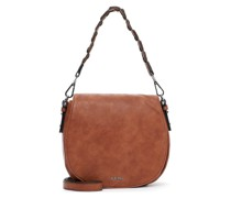 Handtasche 'Luzy'