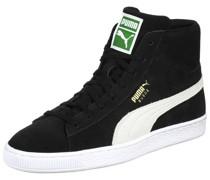 Sneaker 'Suede Mid Xxi'