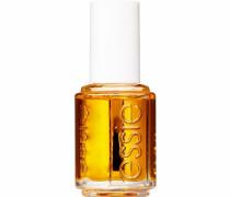 'Treatment Apricot Oil' Nagelpflege