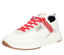 Sneaker 'alpha Master'