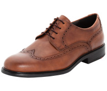 Schuhe 'Kaleb'