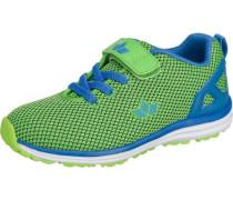 Sneakers Cube VS für Jungen blau / grün