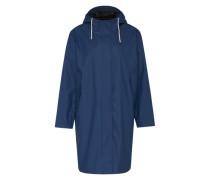 Regenmantel 'Stirmy 6212' blau