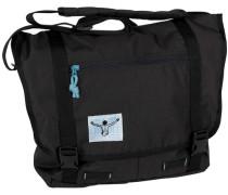Sport Helsinki Shoulderbag Umhängetasche 28 cm Laptopfach mischfarben