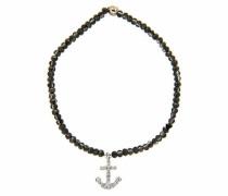 Armband »Anker 6719« silber
