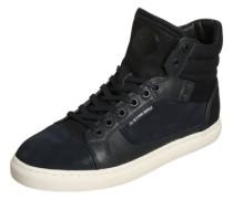 Sneaker 'New Augur' blau