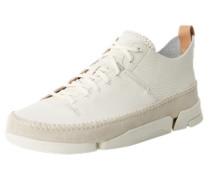 Sneaker 'Trigenic Flex' weiß