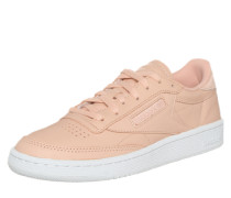 Sneaker Low 'Club 85' pink