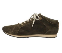 Schuh '1310' braun
