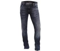 Jeans Jeans »Toby« blau
