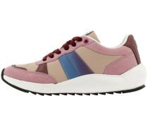 Sneaker ' 001001F5T_ ' mischfarben