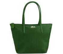 L.12.12 Concept Shopper Tasche grün