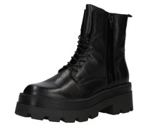 Stiefelette 'Lateral'