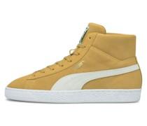 Sneaker 'Suede'