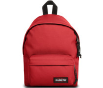 Authentic Collection Orbit 15 Rucksack 335 cm rot